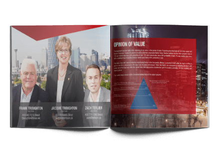 TNT—Brochure-Mockup