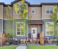 1302 Russell RD NE Calgary
