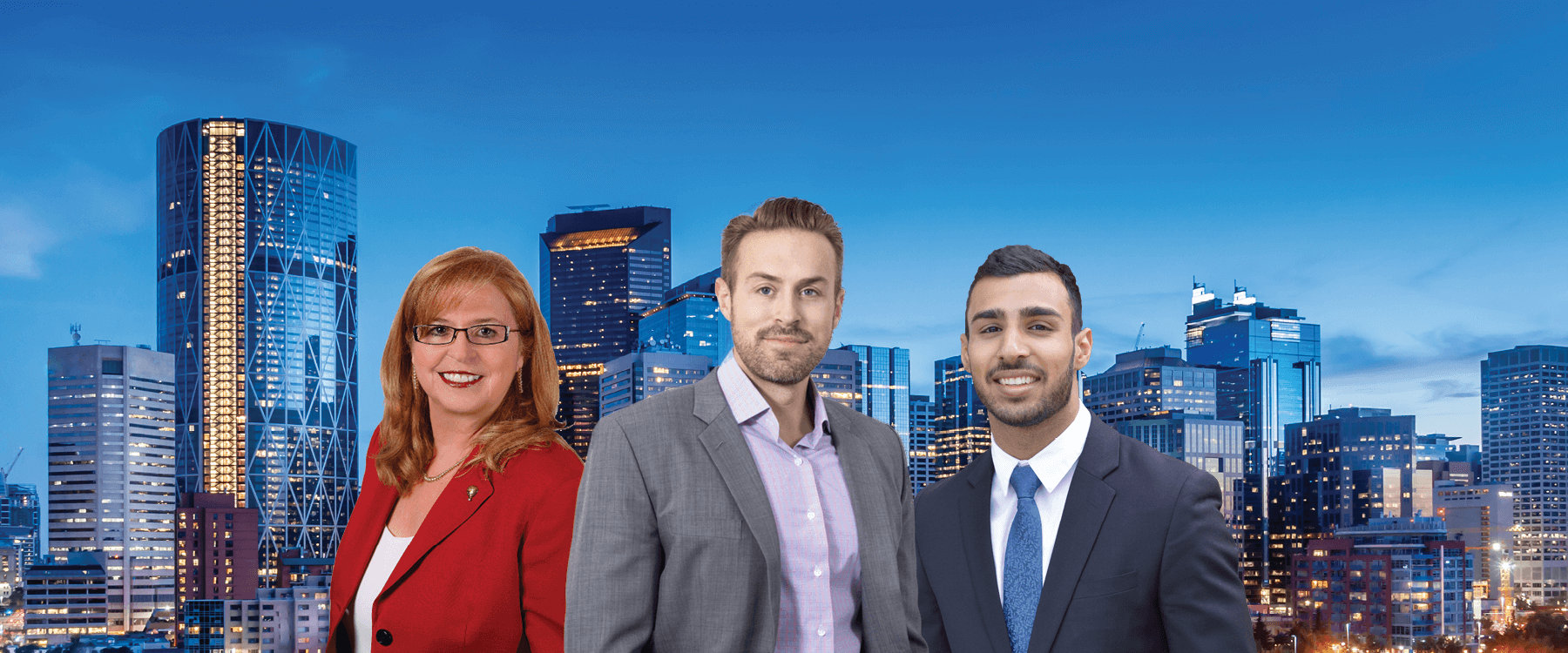 TNT TEAM – WEBSITE Nov 2019